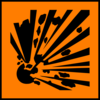 KoCChampion Avatar