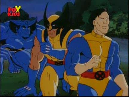 http://new4.fjcdn.com/comments/Wolverine+approves+_35faf99e81ba99490c5be7eda7d361ea.jpg