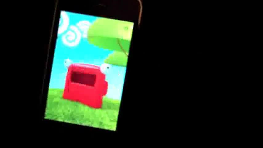 """Phone scream fight. 2 phones have a """"chipmunk voice"""" type of app, and they get into a fight over which has the higher pitched voice.. Ş̵̮̭̭̲͎̪̥͕͎9̨̧̤̭̜͔̯̗̱̘S̷ ̥͖͕͖͈̤̪̦U͈̯̗̘͈͖̟̣͞R̨̪͘ ̦G̵̸̘̯̲͡9̴̱̜̪͈U̸̵ ̥̭̯̟͖̥̟A̢̨̗̗̤͈̱̜͕̥̮Ḥ̜̪̣̭͝ ̥̪͈͔̲̦O̦͕͈̭̲̘̱9̤͈̪̥̪͝U̠̹̕͞ ̤̲̤͔̠̤̘H̴̴̡̥̱̲̘̥̹0̡͔͖9̷̨̮ ̪̹͕̭̣͈̲̘U͕̠̭͝"""