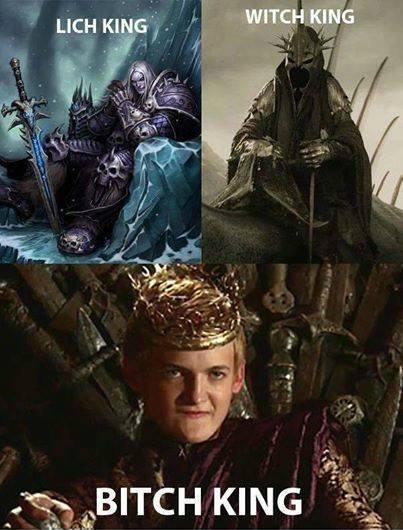 3 Kings. Not oc. KING. Stitch King 3 Kings Not oc KING Stitch King