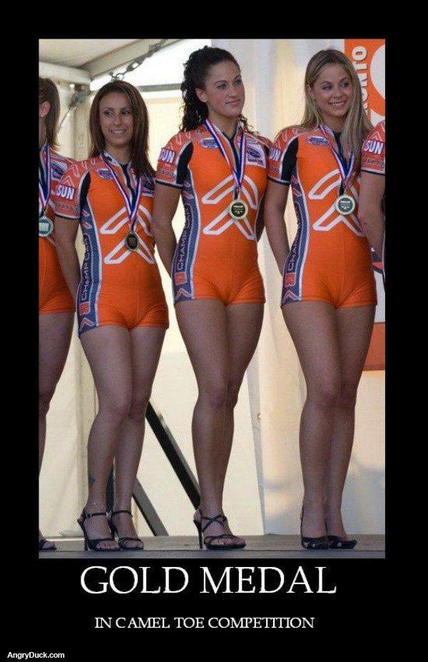 "Camel Toe Competition. Camel Toe Competition<br /> . IN CAMEL TOE "". I love spandex. Camel Toe Competition Competition<br /> IN CAMEL TOE "" I love spandex"
