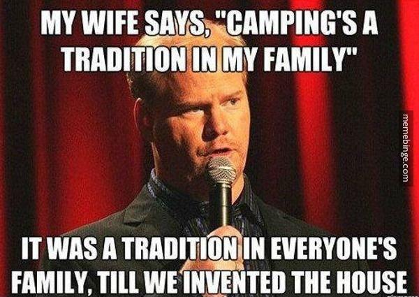 Camping. . Camping