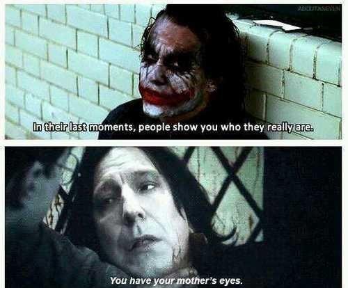 "Can't... hold ...the tears! :'(. . mu he "" eyes. Can't hold the tears! :'( mu he "" eyes"
