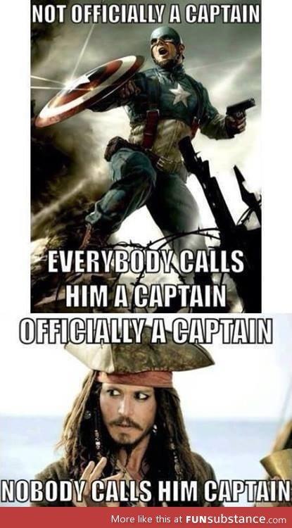 captains. . NOT ll l. HIM like this . cct. captains NOT ll l HIM like this cct