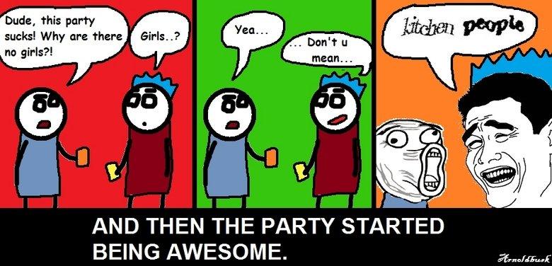 Captcha Comic 9. Captcha comic compitaion!!!<br />. Thank god for kitchen people. captcha funny lo