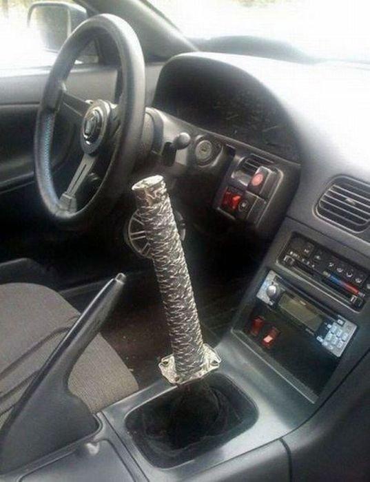 car level JAPAN. shogun.. I call shogun! car level JAPAN shogun I call shogun!