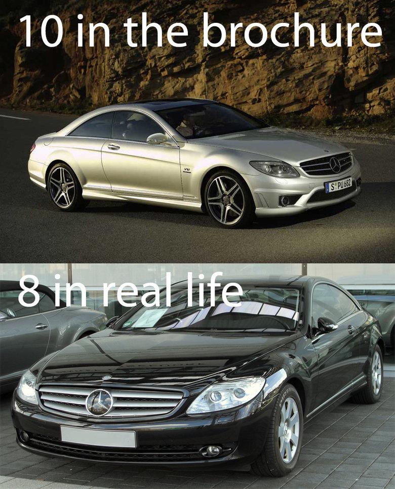 Car owners will know. . Car owners will know