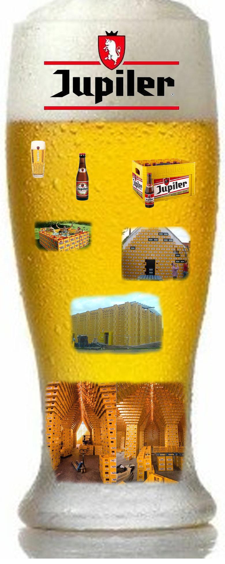 Cathedral Of Beer. Drink to get drunk.. damb Beer