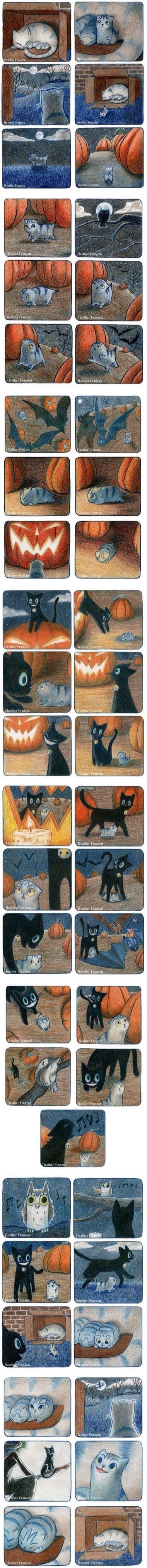 Cats.. . Urghey ! trae, iditor,' eihter . rascit Cats Urghey ! trae iditor ' eihter rascit