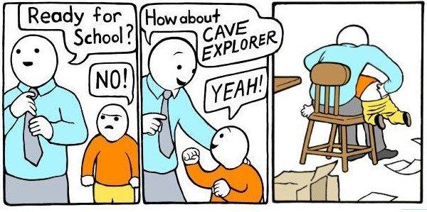 cave explorer. ik its a retoast but i laugh everytime i see it. cave explorer ik its a retoast but i laugh everytime see it