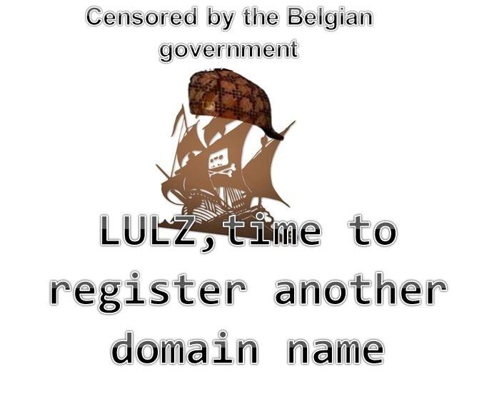 Censorship. . tpb meme the pirate bay Pirate bay pirate BAY free speech piracy internet