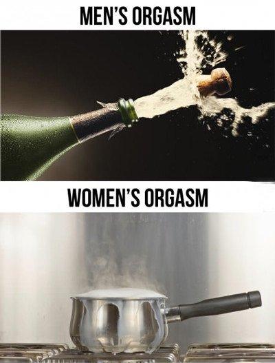 Champagne. . MEN' S UREA? Champagne MEN' S UREA?
