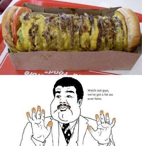 Cholesterol kills. . Watch Jin) W. heare. Cholesterol kills Watch Jin) W heare