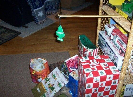 christmas tree. . christmas tree Santa Snow