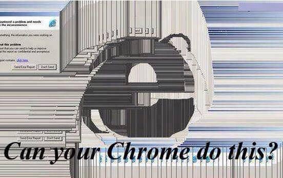 Chrome. . Wanna Chrome Wanna