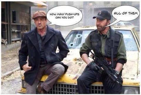Chuck Norris. . can mu bar I. Chuck Norris Approves Chuck Norris can mu bar I Approves