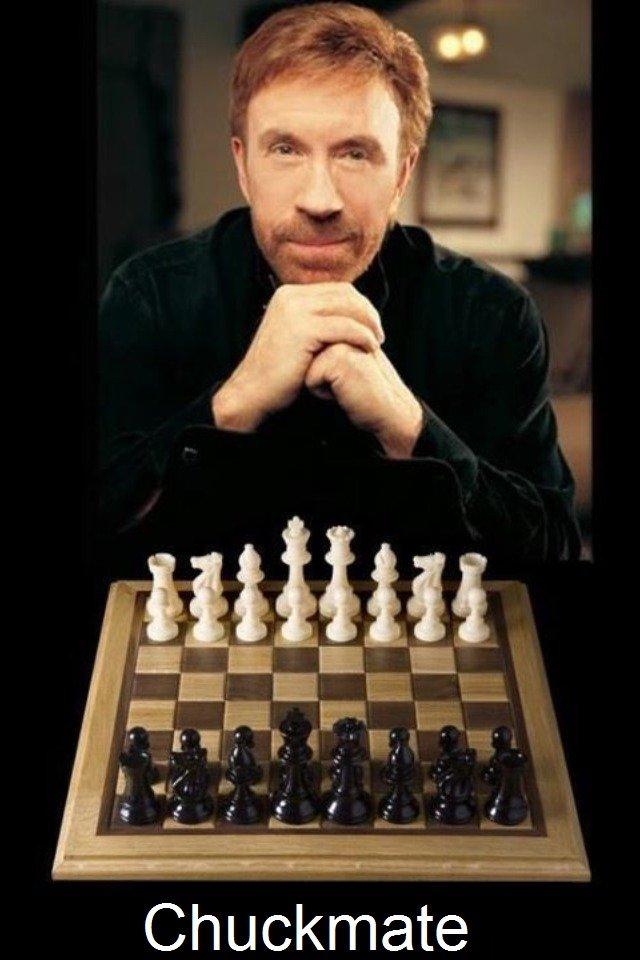 Chuckmate. You lose. Chuckmate. <3<3<3<3<3<3 Chuckmate You lose <3<3<3<3<3<3