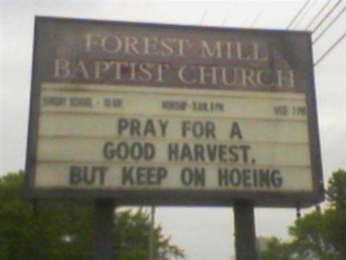 church fail 3. . church fail 3