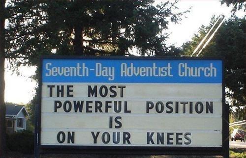 church fail!. thats how the church likes it.. LOL anything church fail is epic win Church funny