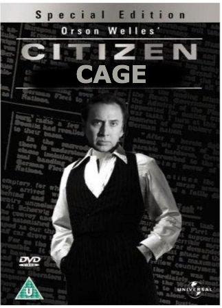Citizen Cage. do want.. NO sd
