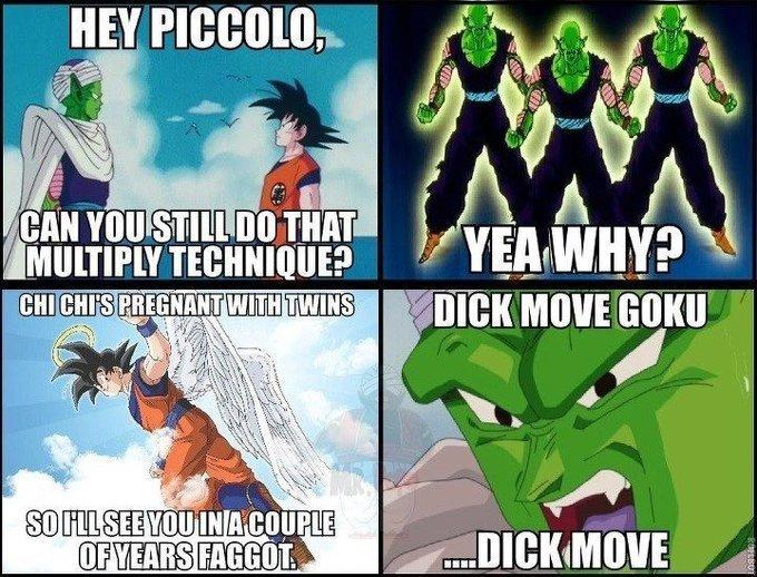Classic Goku. . cm: VIII] will no '' lilli tta l. Relevant Classic Goku cm: VIII] will no '' lilli tta l Relevant