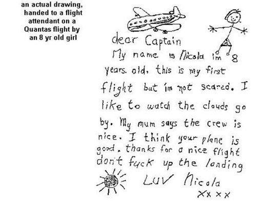 Classic Nicola... . an actual drawing, to a flight attendant an a flight an yr uh! girl miimii, ;i: dear Captain E tly . E/ Enid hr. til years. , tlo is my %st: Classic Nicola an actual drawing to a flight attendant yr uh! girl miimii ;i: dear Captain E tly E/ Enid hr til years tlo is my %st: