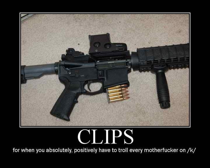 clips. .. .jpg clips jpg