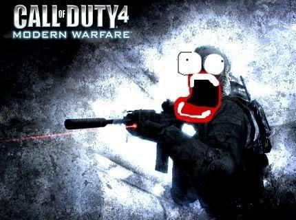 COD shoop da woop. . chili, , WARFARE. IMA CHARGING MY UAV!!! shoop da woop  c