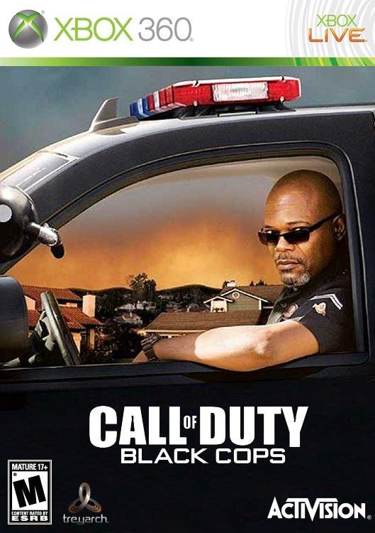 CoD Black Cops. . BLACK CUPS CoD Black Cops BLACK CUPS