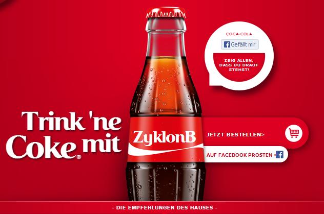 "Coke name. ""drink a coke with ..."" . IVIE ALLEN. oll JETI T E? ES TELLEN b Alf FACE Bazaar: "" DIE DES HOUSES - Coke name ""drink a coke with "" IVIE ALLEN oll JETI T E? ES TELLEN b Alf FACE Bazaar: "" DIE DES HOUSES -"
