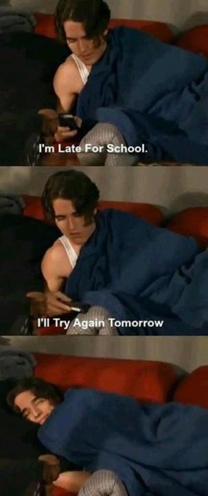 College in a nutshell. .. 47th College in a nutshell 47th