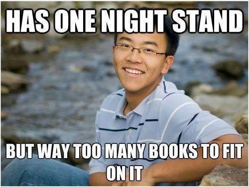 College pun. saw it on facebook, not sure if repost!. mun BOT' WAY _ g r. nooks 'ilgili cirri, punny