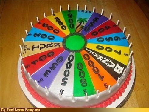 Come on, Big Money, Big Money NOM NOM NO. .. THE CAKE IS A LIE!!!!!!!!!!!!!!!!!!! Come on Big Money NOM NO THE CAKE IS A LIE!!!!!!!!!!!!!!!!!!!