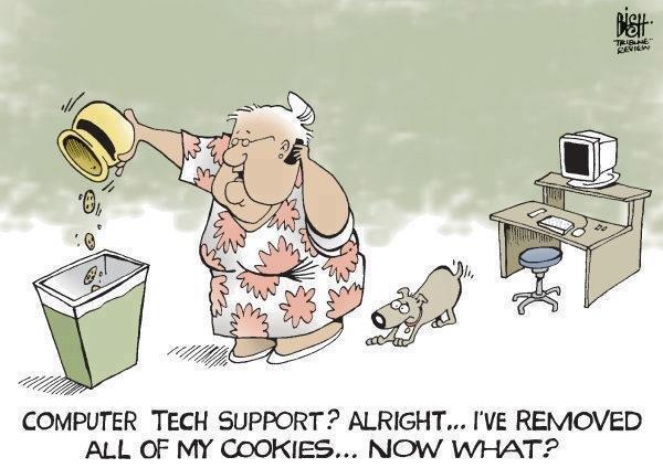 Computer Tech support. . Computer Tech support