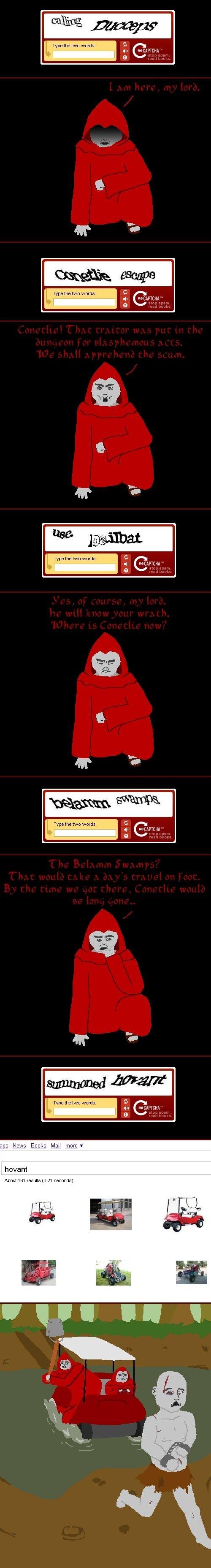 Conetlie, You Traitorous Swine. . ill. WWI I WWI Conetlie You Traitorous Swine ill WWI I