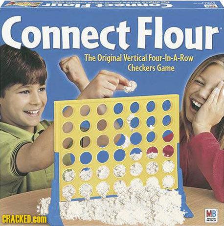 "Connect Flour. . conect Flour} Checkers Game "" Connect Flour conect Flour} Checkers Game """