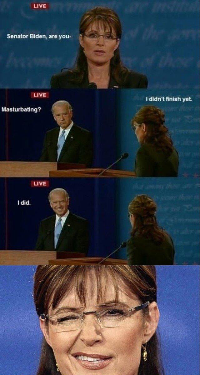 Conversation win. . Senator , in your I didn' t yet LIVE Masturbating? Idi Conversation win Senator in your I didn' t yet LIVE Masturbating? Idi