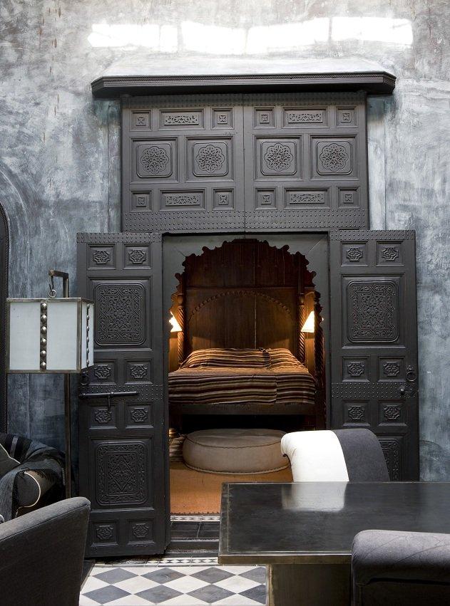 Cool Bedroom. Source: Imgur.. Rape dungeon Cool Bedroom Source: Imgur Rape dungeon