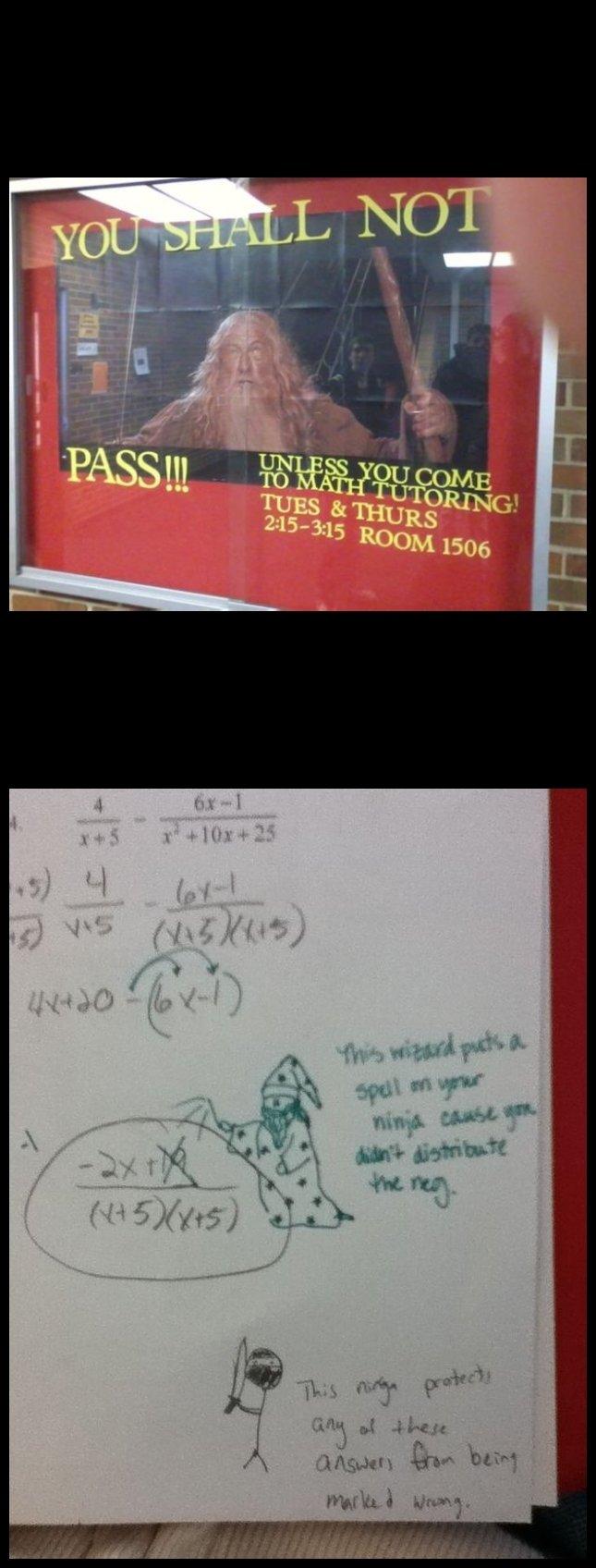 Cool school teacher. Full comp (30pics) - www.humorsharing.com/awesome-teachers... . funny school teacher Exam test