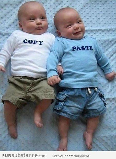 copy paste. . Cute funny