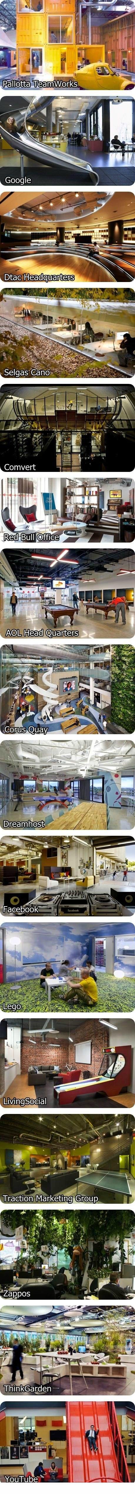 Corporate cribs. .. Funnyjunk HQ Corporate cribs Funnyjunk HQ