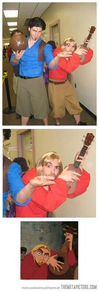 cosplaying. . cosplay