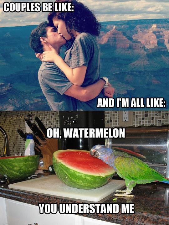 Couples be like.... . rimi: IT'S. Couples be like rimi: IT'S