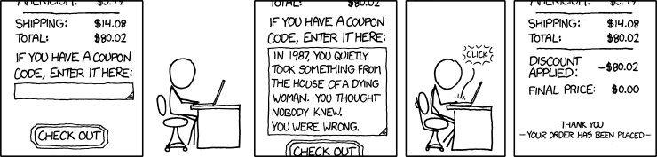 Coupon code. . Coupon code