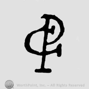 CP. CP, CP, CP, CP, CP, CP, CP, CP, CP, CP, CP, CP, CP, CP, CP, CP, CP, CP, CP, CP, CP, CP, CP, CP, CP, CP, CP, CP, CP, CP, CP, CP, CP, CP, CP, CP, CP, CP, CP,  CP