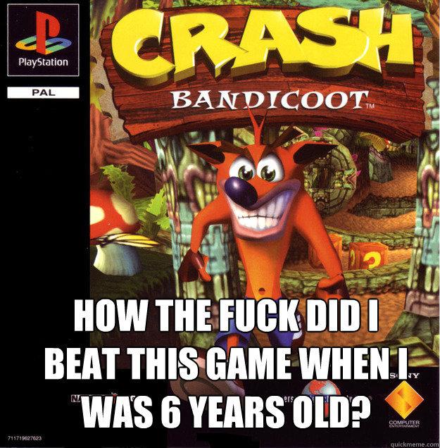 crash. GTA 5 nudemod or j.gs/2X4R. MW THE FINE MI I. You were never going it alone. crash GTA 5 nudemod or j gs/2X4R MW THE FINE MI I You were never going it alone