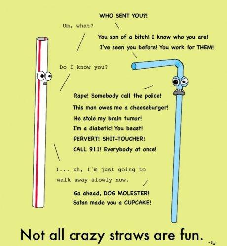 "Crazy straws. . mu. what? N Rahal sauna; man an pallet! Ptth man Milli! '"" an HI 1111!: my brain hand In I Tau bin?! WHERE ; r, can ! an anal I... uh, In just g Crazy straws mu what? N Rahal sauna; man an pallet! Ptth Milli! '"" HI 1111!: my brain hand In I Tau bin?! WHERE ; r can ! anal uh just g"