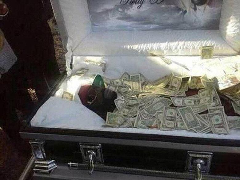 gangsta funeral. . gangsta funeral