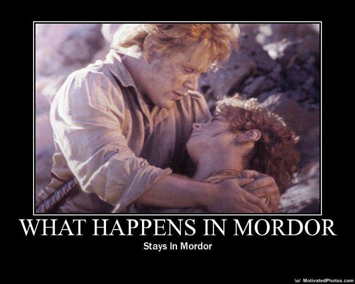 Gay Hobbit. . INTL/ HAPPENS Tlel MORDOR Stays In Murmur. Reminds me of Clerks 2. Would you me?... I'd me... I'd me hard... Gay Hobbit INTL/ HAPPENS Tlel MORDOR Stays In Murmur Reminds me of Clerks 2 Would you me? I'd hard
