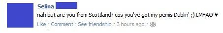 Geographical fail. . geography fail failbooking facebook status